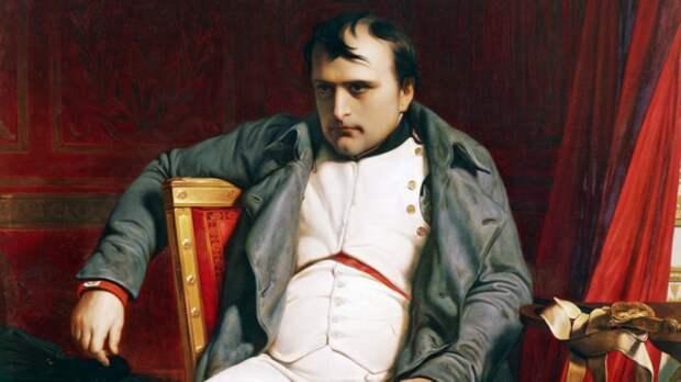 Удивленный Россией: 5 вещей, которые ошарашили Наполеона в 1812 году