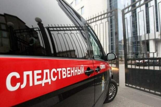 Бывшего вице-премьера Крыма заподозрили в хищении более 57 млн рублей
