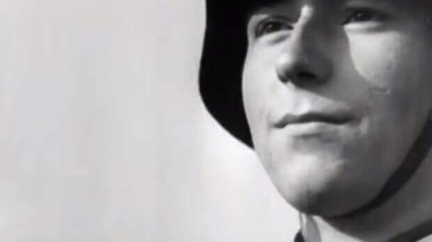 МИД Норвегии оправдал воспевающий нацизм сериал