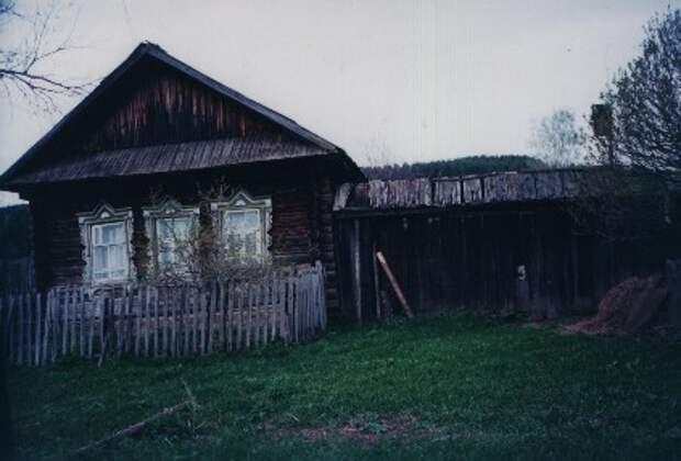 Проверка изъятия жилья у многодетной семьи в Удмуртии, взрыв газа в доме под Нижним Новгородом и протесты в США: что произошло минувшей ночью