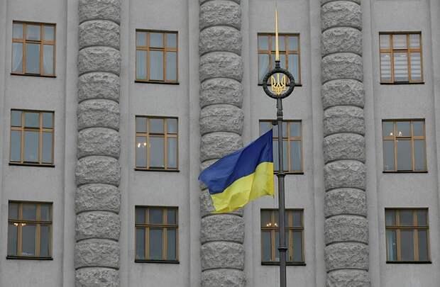В Раде предложили лишать украинского гражданства за российский паспорт