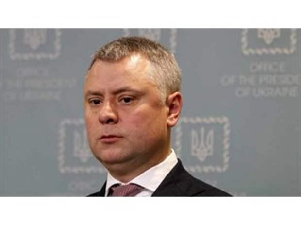 «Битвы» и «войны» главы украинского «Нефтегаза»
