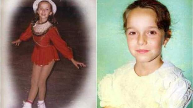 Фигуристка, гимнастка, актриса: сегодняшняя жизнь Валерии Ланской