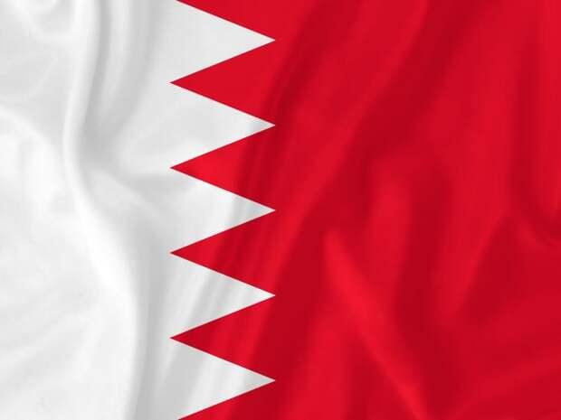 Бахрейн и Израиль восстановили отношения при поддержке США – Трамп