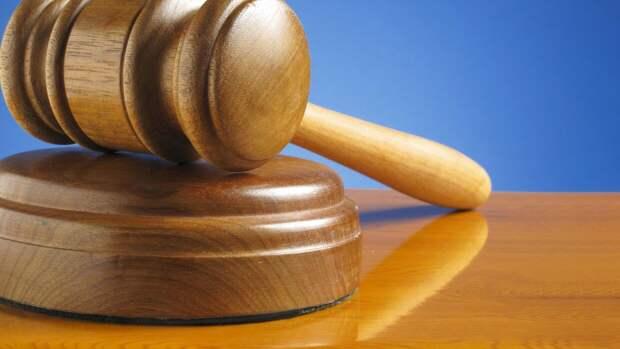 Суд назвал незаконным решение об отказе в возбуждении дела после смерти Тесака