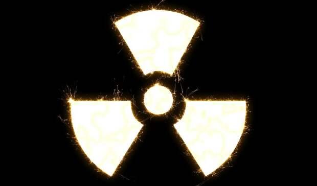 Заброшенная войсковая часть в городе Карелии оказалась радиоактивной