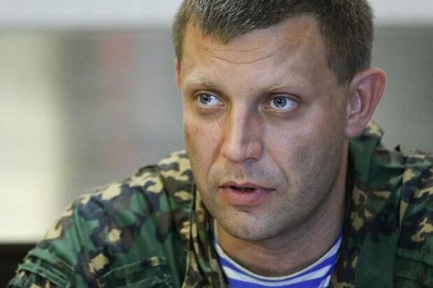 Переговоры Киева и ополченцев ждет тупик