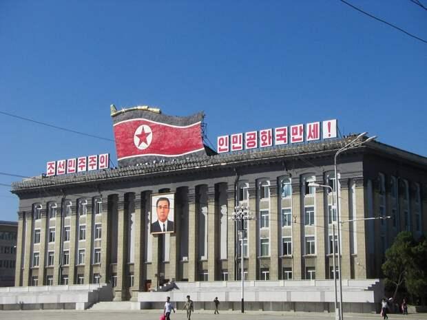 Хакеры из КНДР обеспечили страну криптовалютой на модернизацию ядерных ракет, считают в ООН