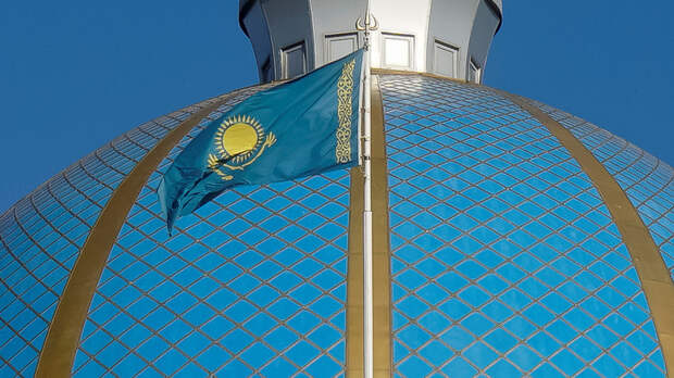 Казахстан ратифицировал договор об электроэнергетике в ЕАЭС