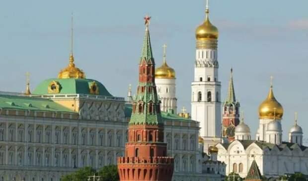 Москва ответила на угрозы Вашингтона о «высокой цене» за Донбасс