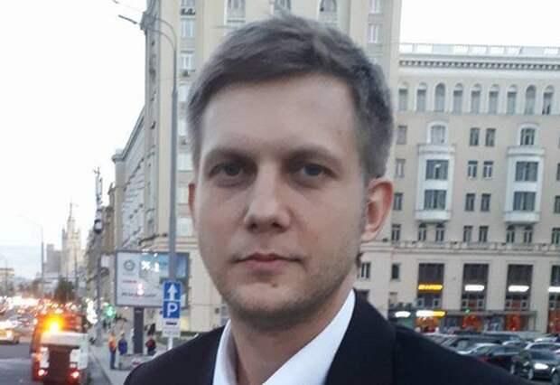 Борис Корчевников подтвердил потерю слуха