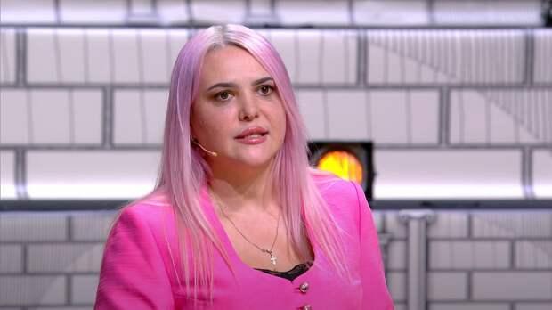 Почему Ольга Бузова накинулась на героиню «Модного приговора». Права ли певица