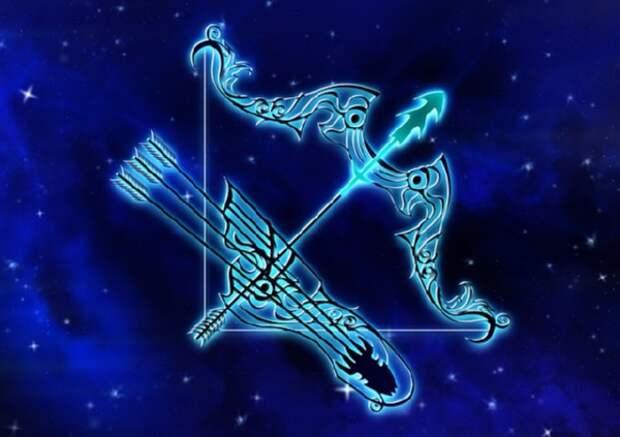 Главные сердцеедки по знаку зодиака