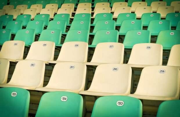 Деньги обратно: болельщикам вернут плату за билеты на перенесенную Олимпиаду-2020 в Токио