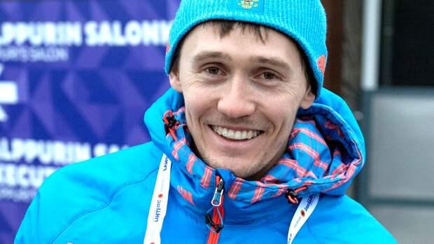 Олимпийский чемпион Крюков будет тренировать сборную Китая. России его услуги не нужны
