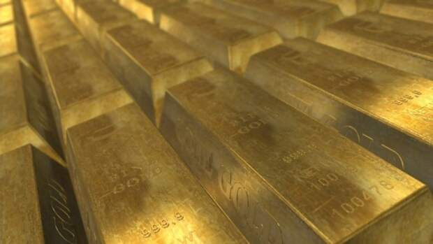 Ученые-физики РАН зарегистрировали патент на выращивание наночастиц золота