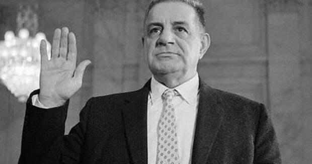 Joe-Valachi