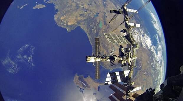 """Дешёвый запуск космических кораблей NASA - оказался """"мыльным пузырём"""" для стимуляции отрасли в США. NASA озвучило настоящие цены"""