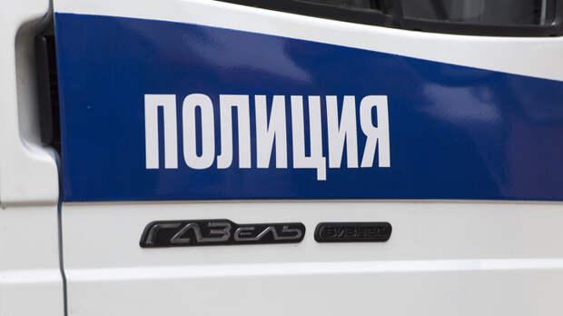 Коллекторы расстреляли отца с 9-летней девочкой из пистолета в Подмосковье - СМИ
