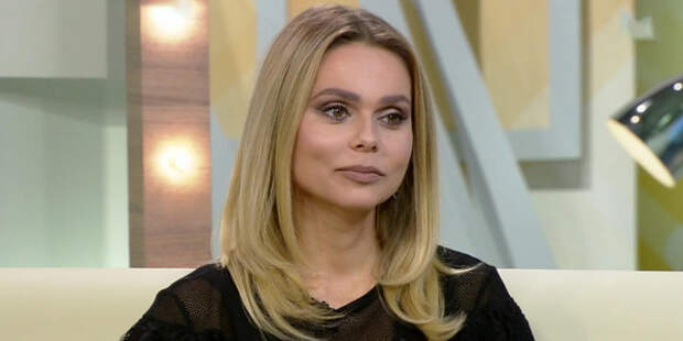 Ксения Новикова едва не вышла замуж за рецидивиста: Его жены загадочно погибали
