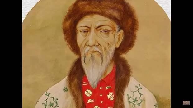 Видео: Кто бы правил Османской империей, если бы династия прервалась