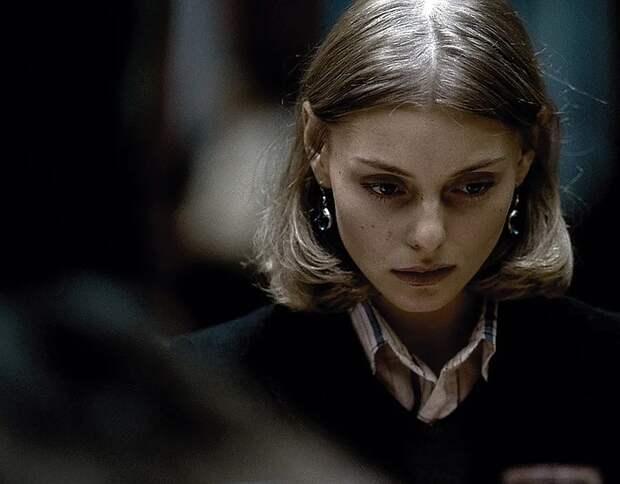 «Иронию судьбы» переснимут в Голливуде. А какие еще русские фильмы адаптируют за рубежом