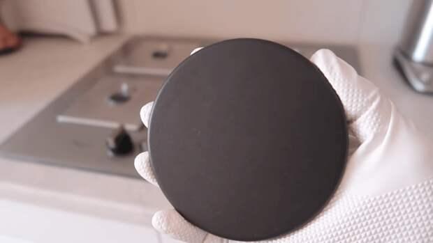 Таблетка для посудомоечной машины:  нетипичные способы применения