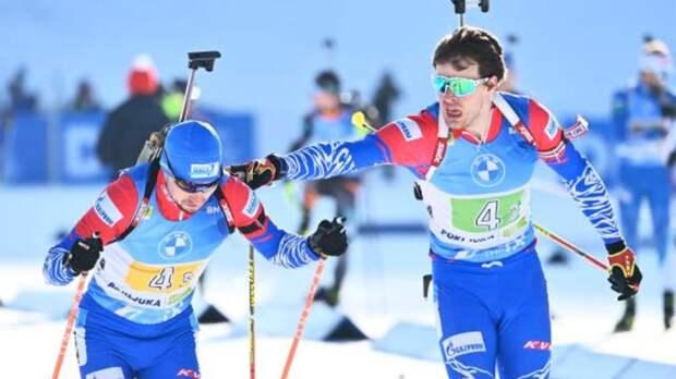 Норвегия выиграла медальный зачет чемпионата мира, Россия поделила 7-е место с Украиной и Белоруссией