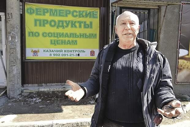«Здесь произошли похороны всех надежд на Путина»