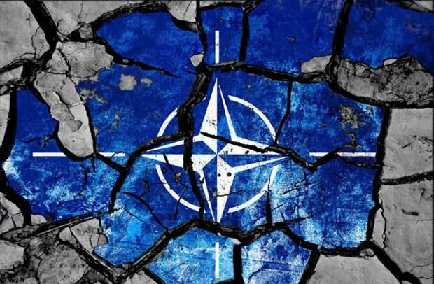 В Европе опасаются ответа России на агрессивные действия НАТО