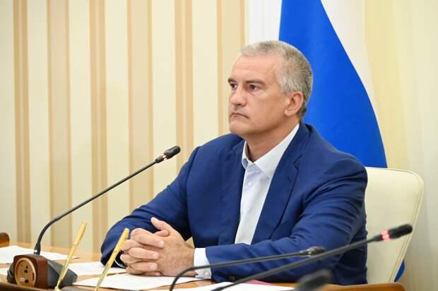 Дотации регионам и контроль строек: какие изменения ожидаются в Крыму