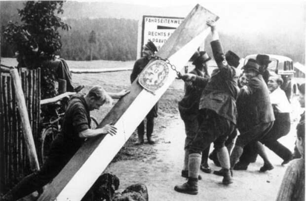 Пушков жестко осадил главу польского МИДа за слова о Великой Отечественной