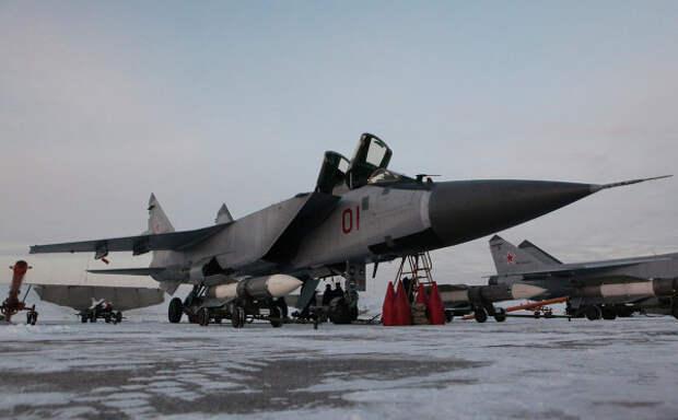 НИИП им. Тихомирова: госиспытания Т-50 начнутся в марте-апреле