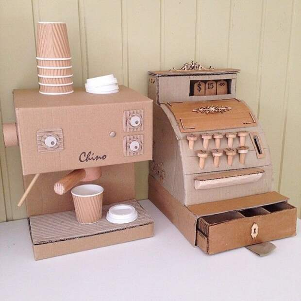 cardboard-toys-9