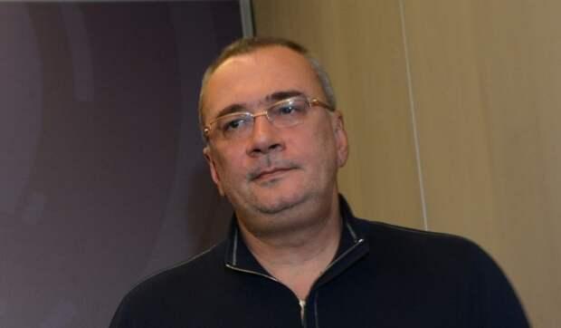 «Ты мне – писю, я тебе – песню»: Почему Меладзе отмалчивается после обвинений Лорак и Поляковой