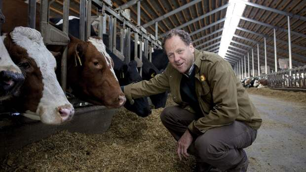 На губах молоко уже обсохло или «ЭкоНива» на грани банкротства?