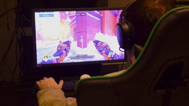 Фонд поддержки для разработчиков патриотических игр создадут вРоссии