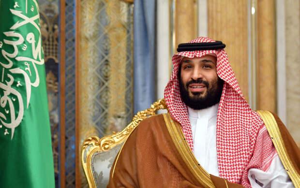 Госдеп убедительно призывает Саудовскую Аравию перестать фестивалить на нефтяных рынках и вернуть все как было