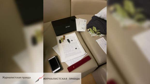 Появились новые подробности коррупционного дела представителя Чечни в Ивановской области