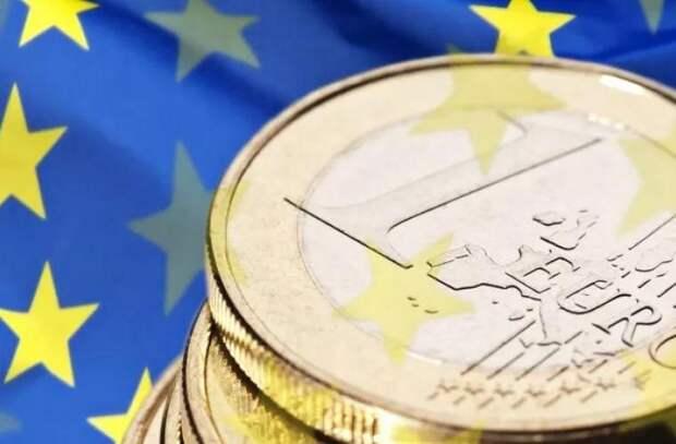 Как ЕС вернет миллиарды евро в Фонд восстановления экономики