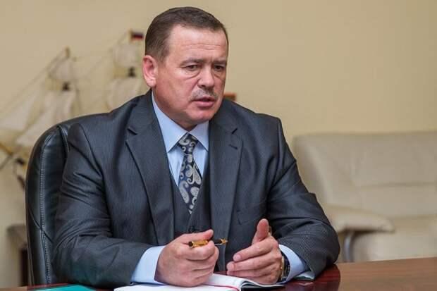 Беляков: Без российских миротворцев Приднестровью грозит война