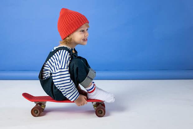 Экспертное мнение: можно ли принимать БАДы детям