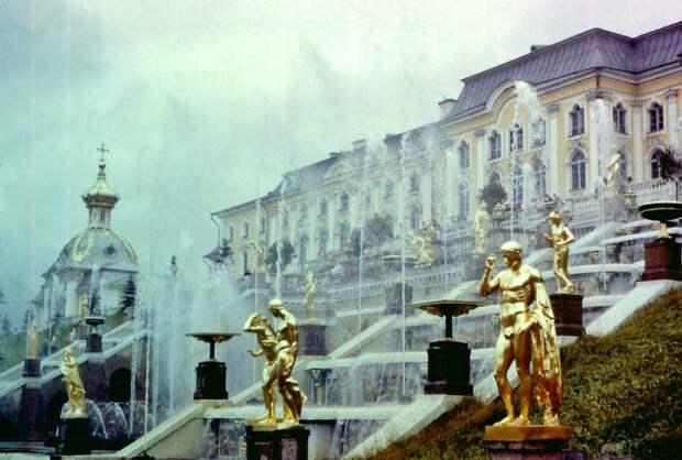 Leningrad1961-05