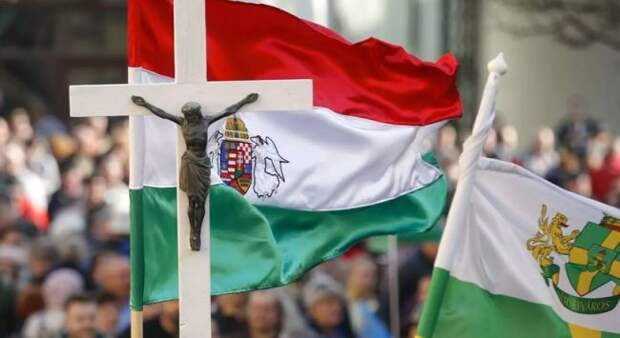 Венгерский еврокомиссар требовал отУкраины ненарушать права венгров