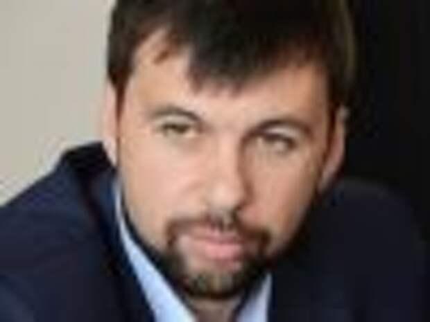 Пушилин: ДНР не видит смысла продолжать переговоры