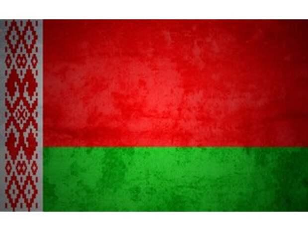 Беларусь — Украина. Друзья уходят как-то невзначай
