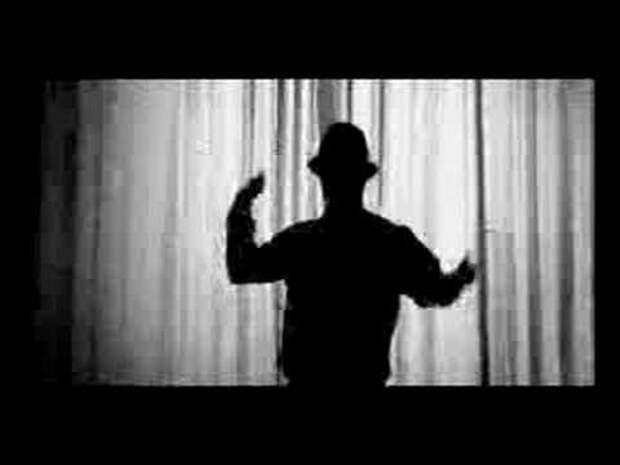Фрэнк Синатра - Это Жизнь