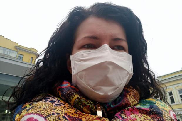 Как продезинфецировать маску в домашних условиях? Можно ли использовать повторно?