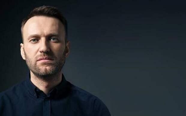 Немецкий депутат Линдеманн требует выяснить источники, из которых финансировалось пребывание Навального в ФРГ
