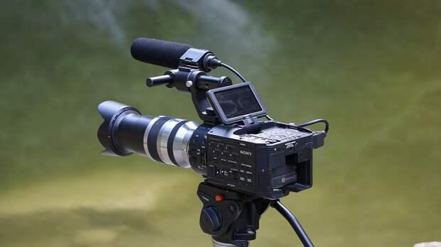 «Московскому образовательному телеканалу – 3 года